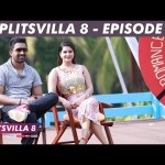 MTV Splitsvilla 8 – Episode 2 – Full House