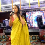 Enakshi Sharma At Cherish