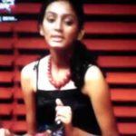 MTV TEEN DIVA, 2009